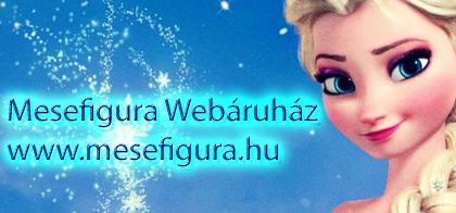 mesefigura_hu.jpg